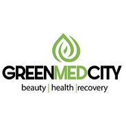 GreenMedCity (ГринМедСити)